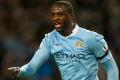 Yaya Toure (33)